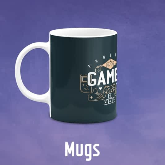 mobile mug 01
