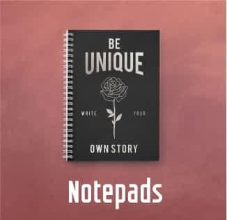 notepad last1